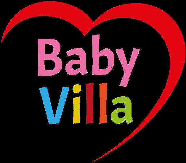 Babyvilla.nl