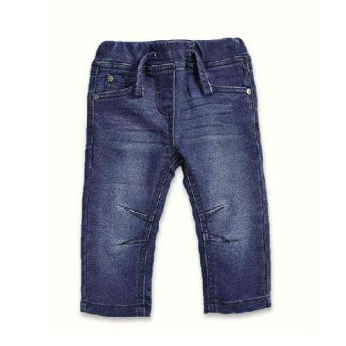Babykleding Maat 68.Baby Jeans Sem Blue Seven Babykleding Laatste Maat 68 Babyvilla Nl