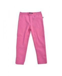lange legging meisjes fel roze blue seven kinderkleding