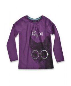 paars-shirt-kat