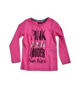 shirt-pink-special
