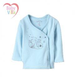 Babykleding Jongen Newborn.Jongens Babykleding Van Topmerken Online Shop Babyvilla Nl