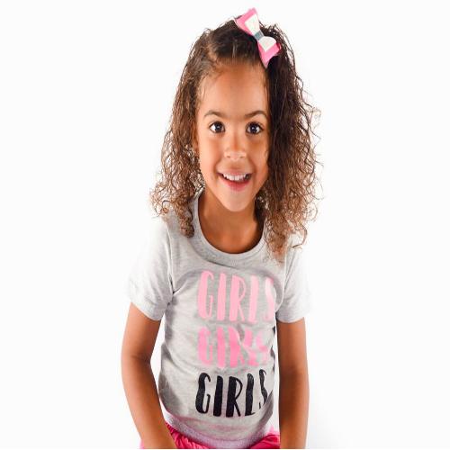 5dac3ded78e Shirt girly - Babyvilla.nl