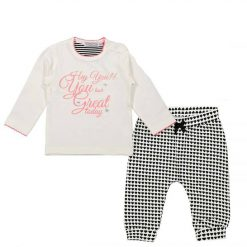 Webwinkel Babykleding.De Babykleding En Kinderkleding Webwinkel Babyvilla Nl